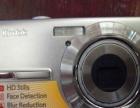 sony相机