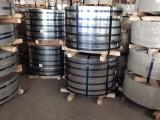 上海现货1.0马钢环保镀锌兴晟库现货资源