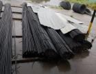 各种成品钢材木材板材回收及销售