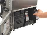 宇仕码机电机械专注于喷码机产品的研发,一站式性能可靠打码机服