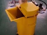 ZBQ-27/1.5 煤矿用气动注浆泵