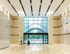 杭州新天地中心旁东方茂月租金多少钱人均500至600元