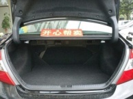 本田 思域 2012款 1.8 自动 舒适版EXI-开心帮卖二手