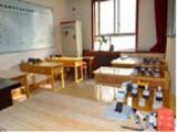西安电工技能培训,免费试听,包教包会,保证期满拿双证