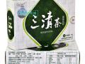 鞍山 三清茶 知医堂三清茶 知医堂(牌)三清茶
