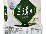 常州 三清茶 知医堂三清茶 知医堂(牌)三清茶