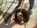 乌鲁木齐专业抽粪,化粪池清理,管道清洗、疏通