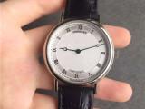 请分享下深圳高仿手表一条街,厂家直销
