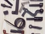 洛阳石油机械配件厂生产批发 吊卡配件 吊卡板手 吊卡安全销子