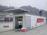 许昌柴油添加剂报价-创悦新能源质量好的柴油添加剂
