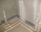 南宁专业卫生间厨房漏水维修改造 明暗水管维修改造