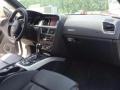 奥迪S52010款 S5 3.0T Cabriolet-12款新