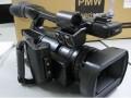 租赁照相机摄像机高清DV北京租赁摄像机高清DV照相机