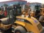 转让 压路机徐工太原二手22吨26吨压路机出售