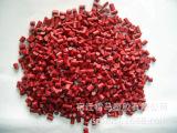 加工定制PE再生料 雷马塑胶生产再生塑料颗粒 PE再生料批发