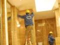 工程保洁、办公楼保洁、开荒保洁、家庭保洁