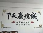 欢迎进入辽源方太油烟机(各中心维修服务电话!