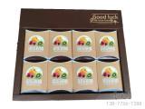 厂家直销特惠月饼——云天月月饼