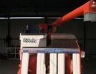低价出售一手二手国产和日本原装水稻收割机和收割机配件