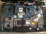 青岛惠普HP笔记本电脑维修服务中心地址