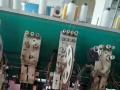 湖州绣花厂倒闭转让整套设备 机器可单卖