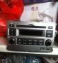 出售汽车CD机子