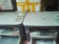 惠普M1005激光打印机复印扫描一体机