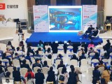 深圳巨耀传媒活动策划公司-大型车展活动如何布置场地问题