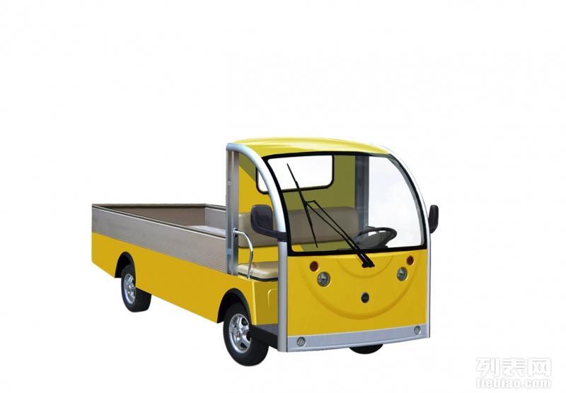 专业维修重庆各种低速电动汽车 观光车 巡逻车 搬运车 环卫车