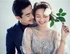 罗马假日 江阴婚纱摄影小编提醒蜜月也不能忘记保养