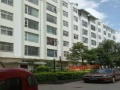 惠丰新城旁重点学区房新装修全明户型 低价出售