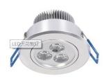 欣三威eps应急电源柜,一站式服务,解决您的消防应急照明灯