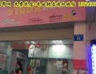 从化太平镇商业街婴儿游泳馆转让(可空转3.5万)