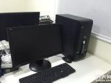 轉讓剛買的HP 配置高端i5筆記本電腦,辦公專