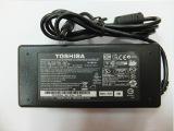 东之笔记本电源适配器19V1.58A EPC移动电源OEM