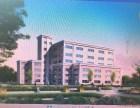 青岛城阳青大工业园新建标准厂房6000平米出租