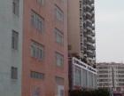 福永福海大道边一楼120平厂房出租