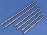 不锈铁钝化液 (ID4000)免费试样厂家批发直销供应