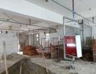 长沙消防设计资质 机电安装资质加盟找哪家