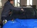 专业贴膜、汽车贴膜装饰