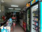 (转让)良化新村良化新西百货超市商业街卖场