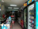转让 良化新村良化新西百货超市商业街卖场