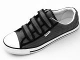 双星正品活力11-15帆布鞋运动鞋运动鞋休闲鞋板鞋特大号码