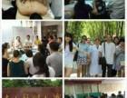 广州哪里有小儿推拿培训学校学习针灸正骨推拿找叶老师报名