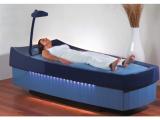 甘肃省电动起立康复床电动起立康复床电动起立康复床
