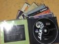 纯国外原版古典cd,秒杀国内所谓正版
