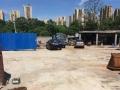 株洲市天元区水文园后 仓库 1000平米