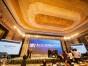 武汉专业摄影摄像 晚会 年会 会议摄像 跟拍