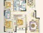 未央区腾联新世纪 唐宫尚品 3室2厅 142平米毛坯 出售