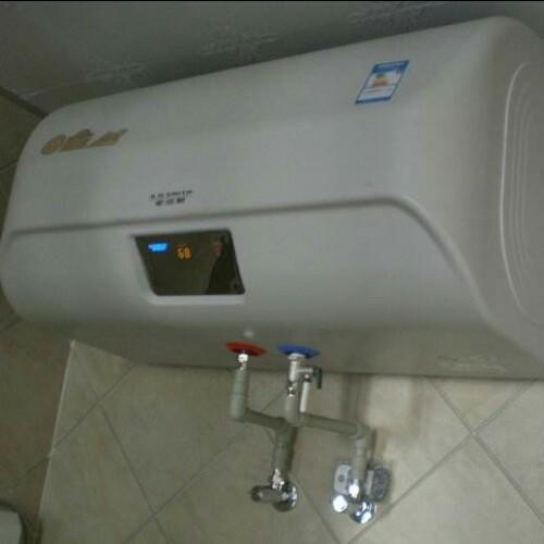 水电维修,卫浴 马桶 小家电安装及维修